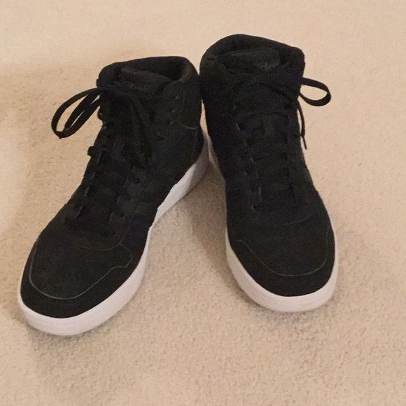 110a27976200 adidas Other - Men s Adidas sneakers